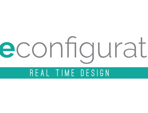 Liveconfigurator™ Design Tool