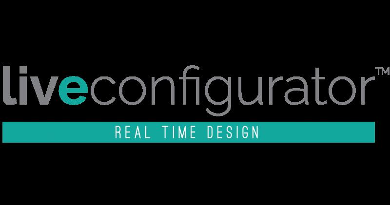 LiveConfigurator balustrade builder